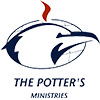 Potters Ministries